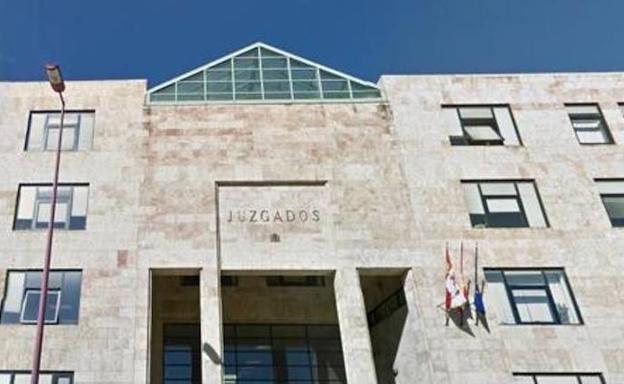 Upl critica el acuerdo del cgpj atribuyendo la for Acuerdo devolucion clausula suelo