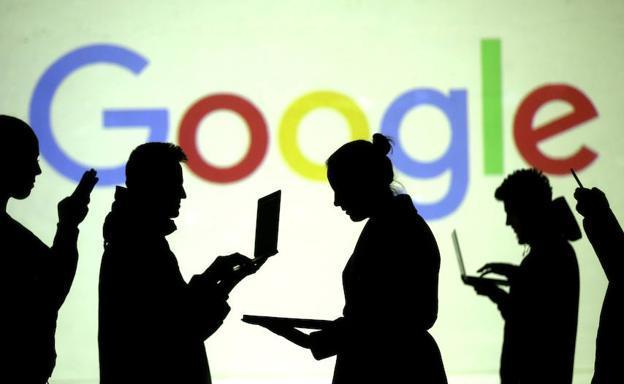 Europa multará por 4.000 millones de euros a Google por Android