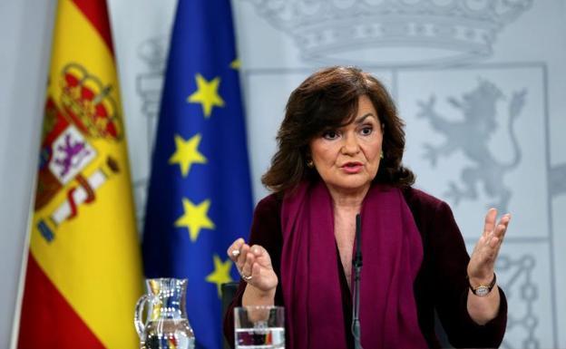 Sánchez contesta al independentismo: