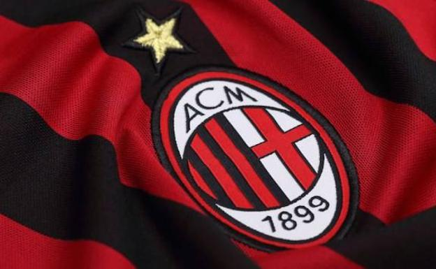 Club histórico es excluido de todas las competiciones europeas