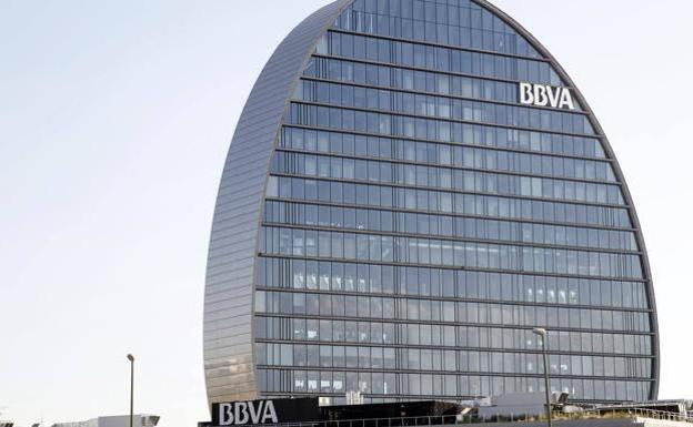 BBVA nombra a Peio Belausteguigoitia como nuevo responsable en España