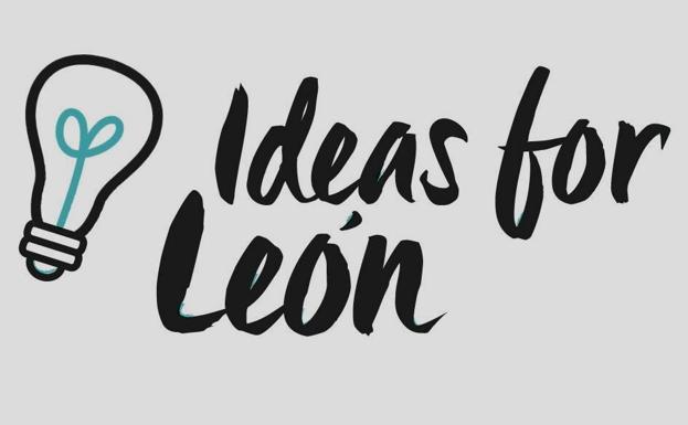 'Ideas for León' llega a la capital este viernes./