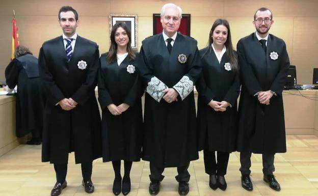 https://static3.leonoticias.com/www/multimedia/201901/14/media/cortadas/jueces-2-k0hF-U702461494006IB-624x385@Leonoticias.jpg