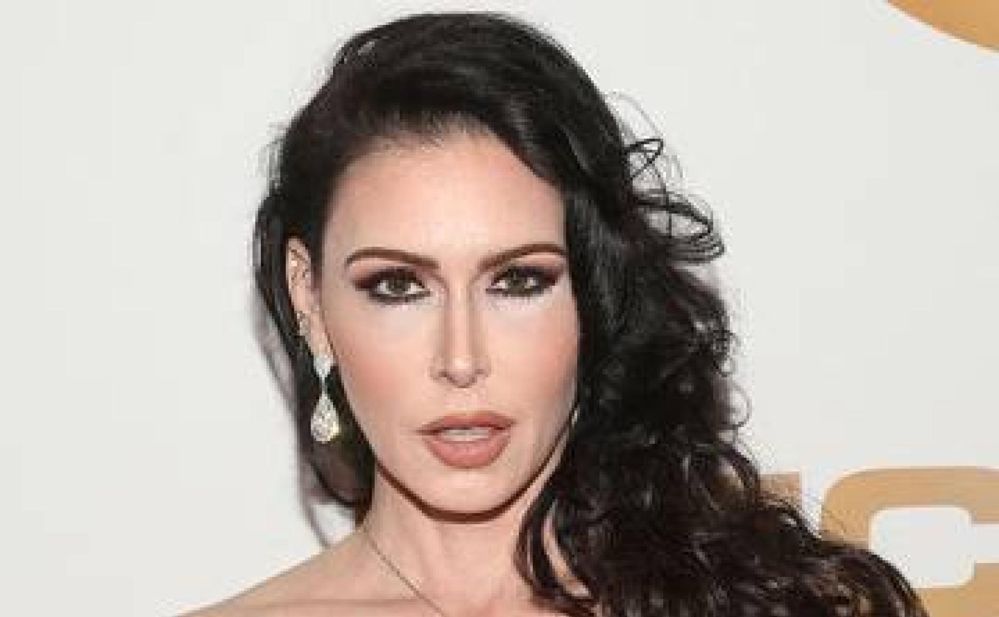 Actrices Porno Catalanas muere una actriz porno | leonoticias