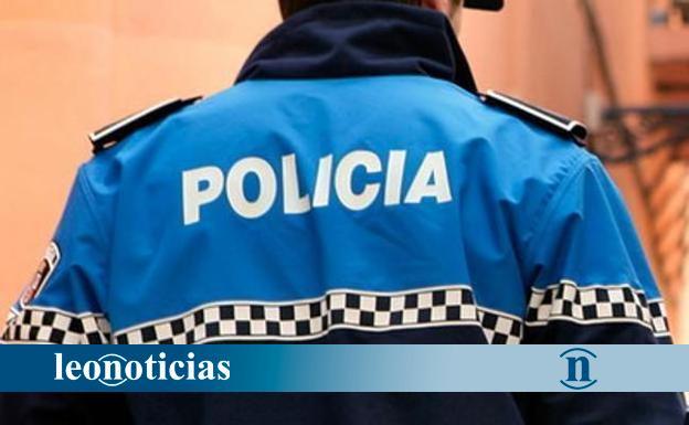 La Policía Local de León se forma en materia de inspección y seguridad en espectáculos públicos - leonoticias.com