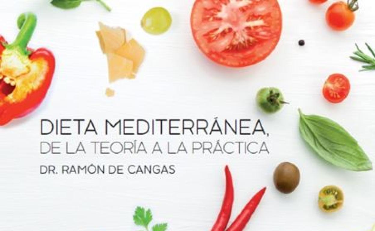 la dieta mediterranea temas